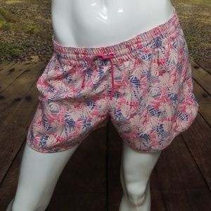 COLUMBIA SHORTS (SIZE MED)